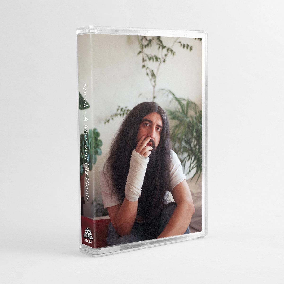 Download xxxtentacion sad instrumental prod. By hq » muzikhyte. Com.