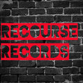Recourse Records image