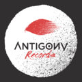 Antigony Records image