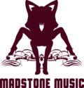 Madstone Music image