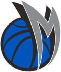 Mavericks image