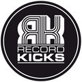 Record Kicks image