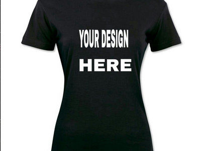 Get Your Design Prices Start at $14.00 main photo