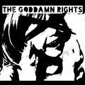 The Goddamn Rights image