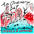 An Ordinary Day image