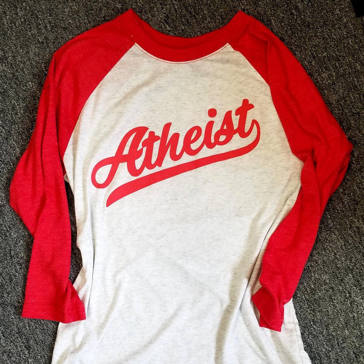 98cd541f Offensive Atheist T Shirts - DREAMWORKS