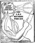 L.R.S. Records image