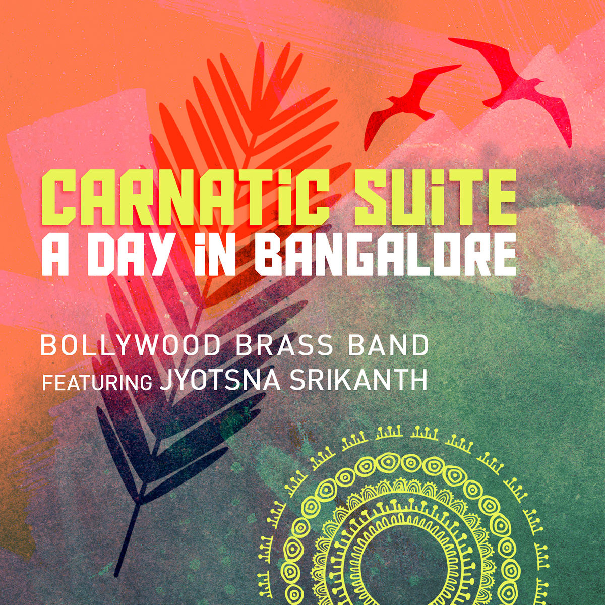 Image result for carnatic suite