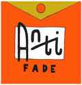 ANTI FADE image
