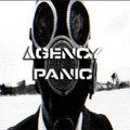 Agency Panic image