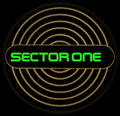 Sector One image