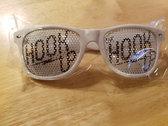 Branded Novelty Sunglasses photo