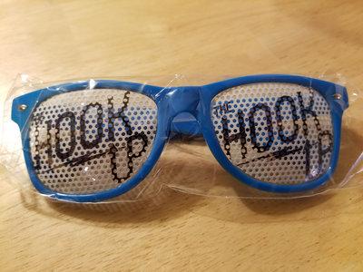 Branded Novelty Sunglasses main photo