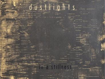 dustlights CD main photo