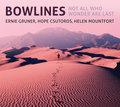 Bowlines image