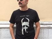 Evritiki Zygia logo T-Shirt photo