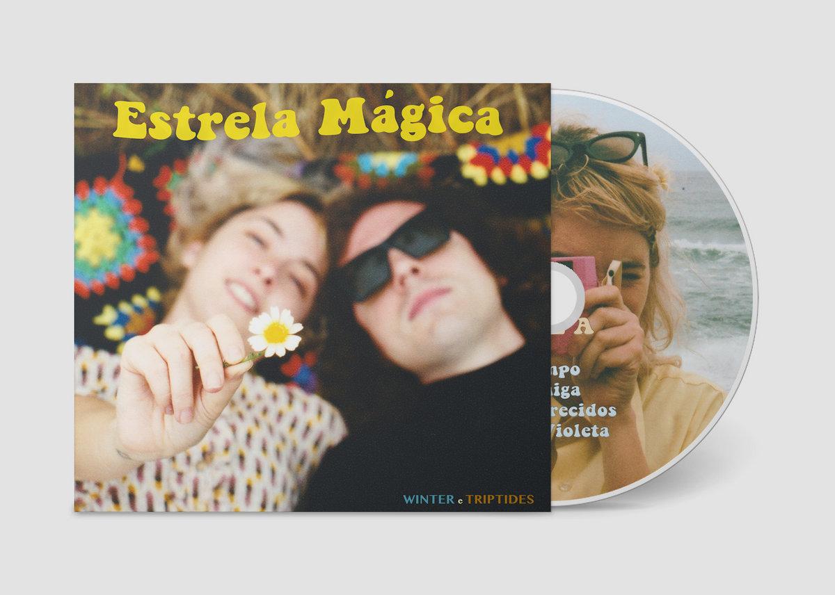 Janieck – just wanna be with you lyrics   genius lyrics.