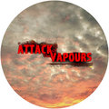 Attack Of The Vapours image