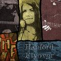 Hanford Flyover image