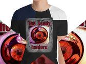 The Seedy Isadore Tee photo