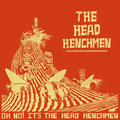 The Head Henchmen image