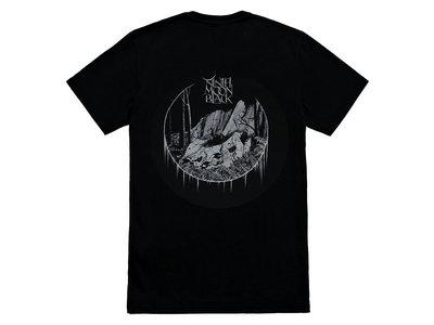 Amaranthine T-Shirt main photo