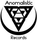 Anomalistic Records image