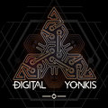 Digital Yonkis image