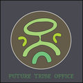 Future Tribe Office image