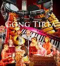Gong Tirta image