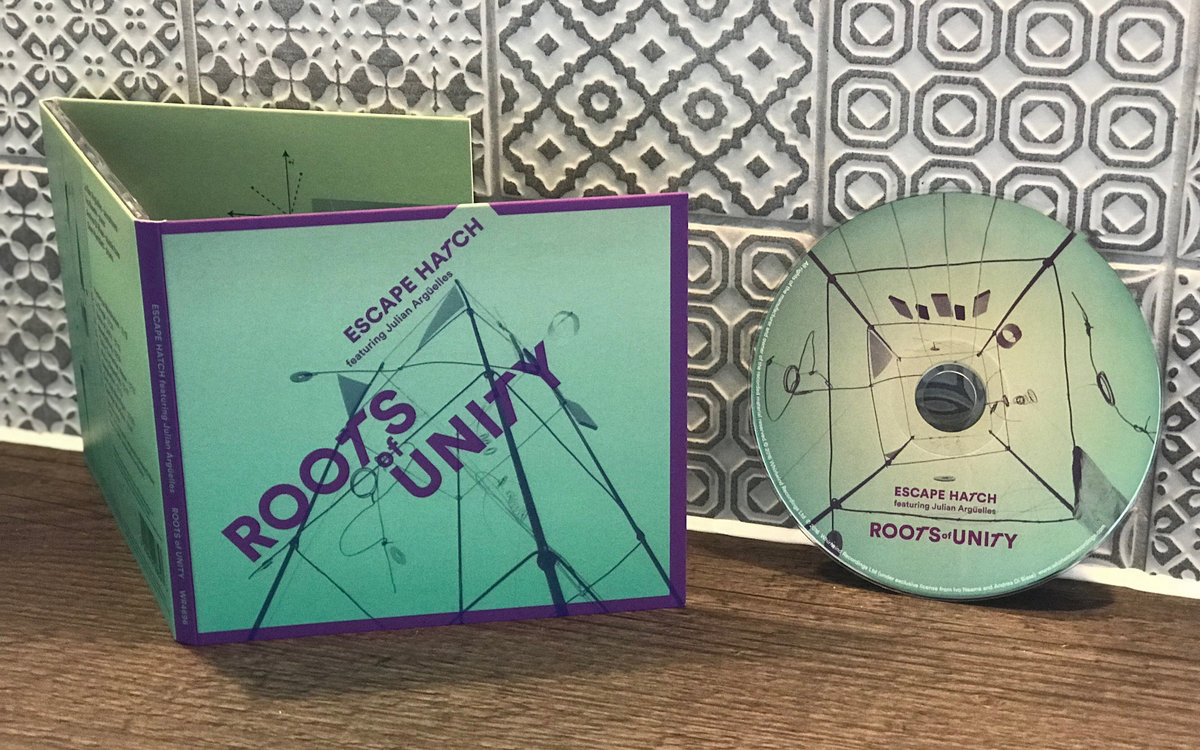 bond shine album free download