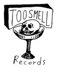 toosmellrecords image