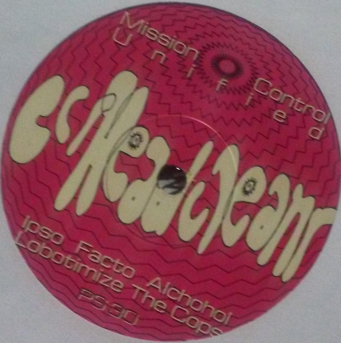 Clash of clans ringtones download hd mp3 tones and remixes –.