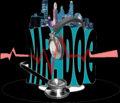 DJ Mr-Doc image