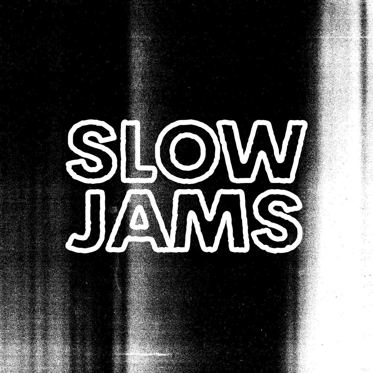 SLOW JAMS /DE/