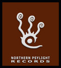 Northern Psylight Records image