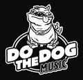Do The Dog Music image