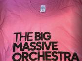 Logo T-Shirts photo
