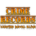 Crime Records image