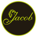 Jacob image