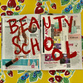 Beauty School image