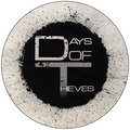 Days of Thieves image