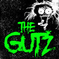 The Gutz image