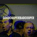 GOODCOOPER|BADCOOPER image