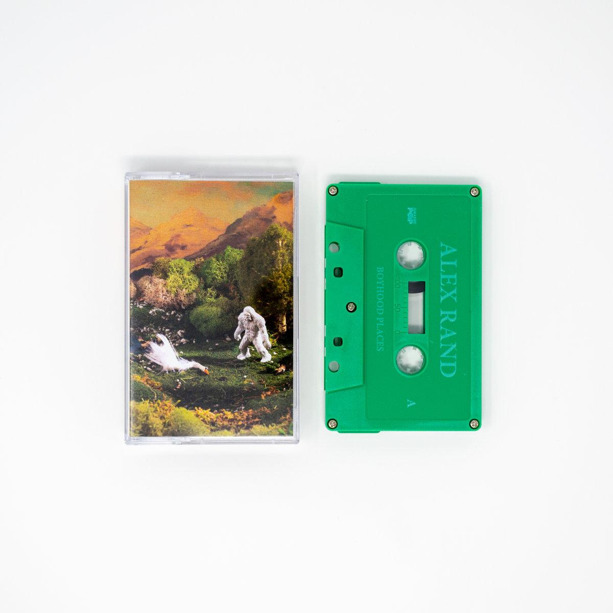 Sundial | Jurassic Pop