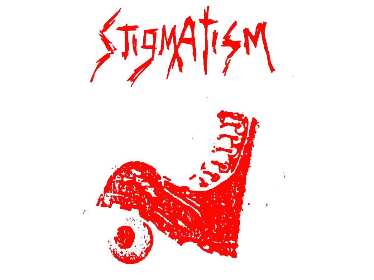 Promo Tape | Static Shock Records