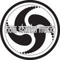 Bom Shanka Music image