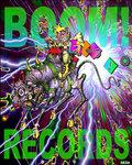 Boom! Records image