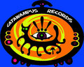 Catawampus Records image
