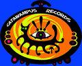 Catawampus Records image